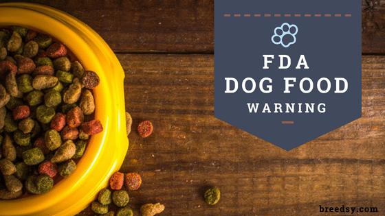 fda-grain-free-warning